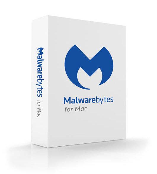AdwCleaner Mac OS